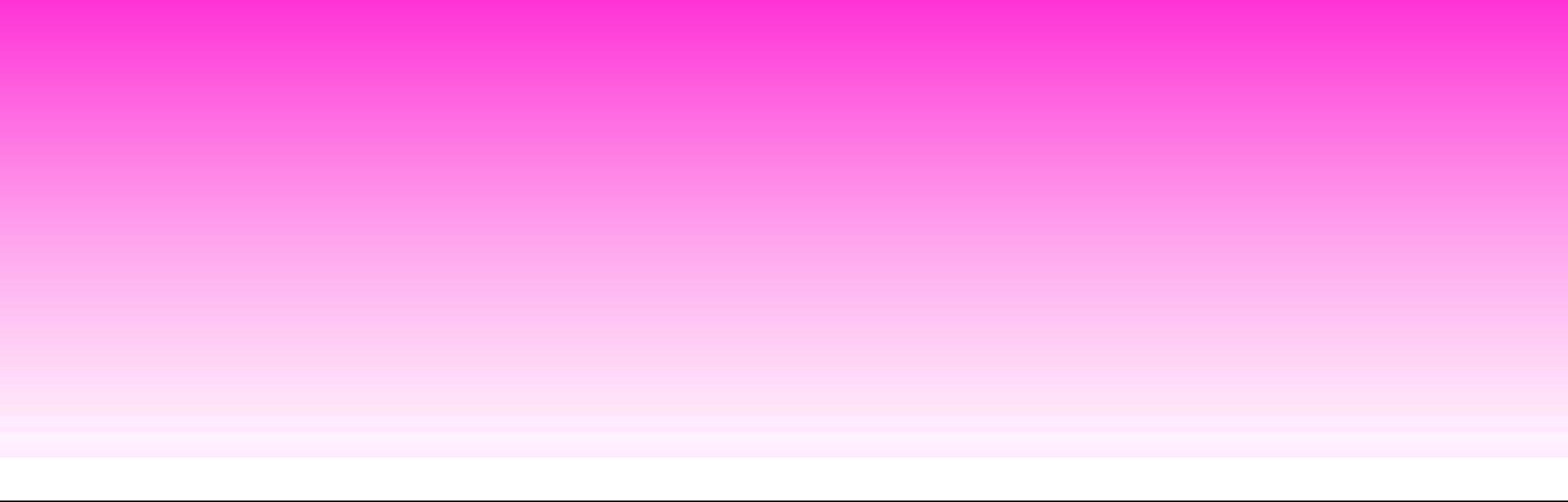 2021 FG_WEBSITE_background_gradient_4-16