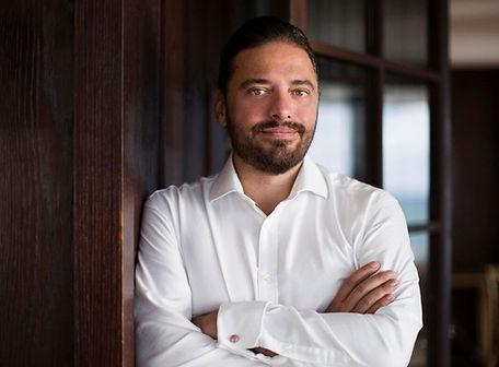 Pedro Menocal.jpg