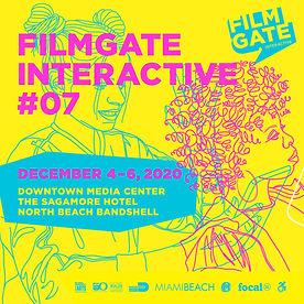 2020-FILMGATE-INTERACTIVE-7_Festival_insta_1-A.jpg