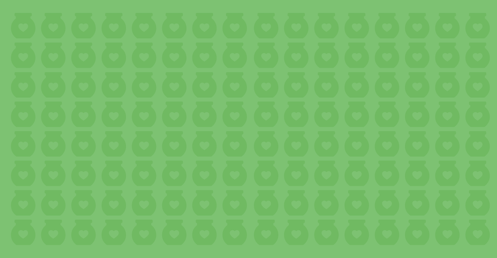 fondo verde_Mesa de trabajo 1.png
