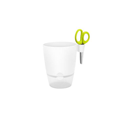 Elho Self-Watering Herb Pot