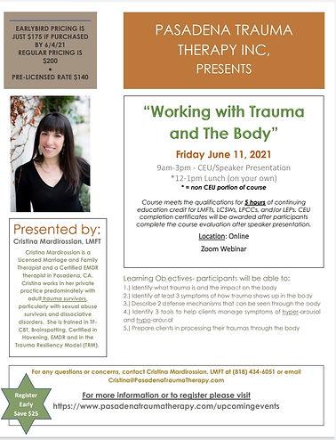 Trauma Flyer.jpg