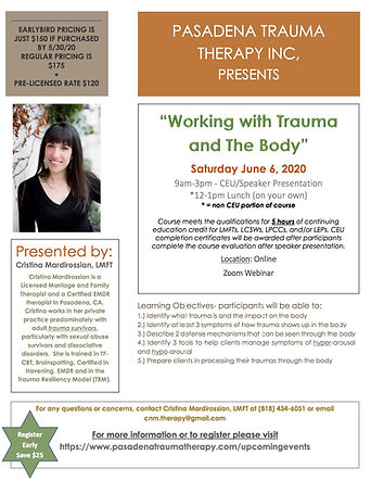 Trauma Workshop Flyer JPEG.jpg