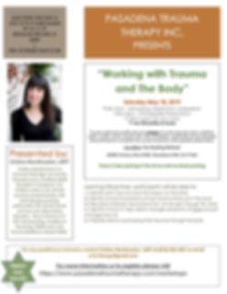 Trauma Workshop Flyer (1).jpg