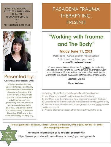 Trauma workshop.jpg