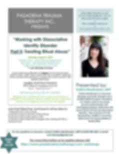Ritual Abuse workshop flyer.jpg