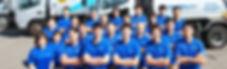 _18C2112p_edited_edited.jpg