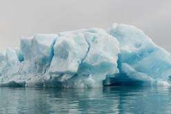 glacierlagoon-0715.jpg