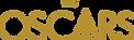 oscars-logo-png.png