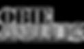 obie-logo_edited.png