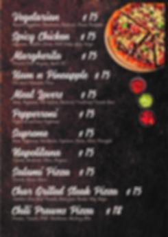 Bisto Pizza.jpg