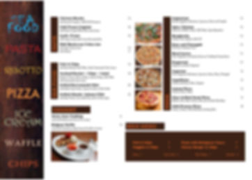 Bistro new menu 2 (002).jpeg