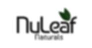nuleaf naturals logo.png