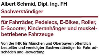 Signatur_Sachverständiger_Schmid_ohne_A