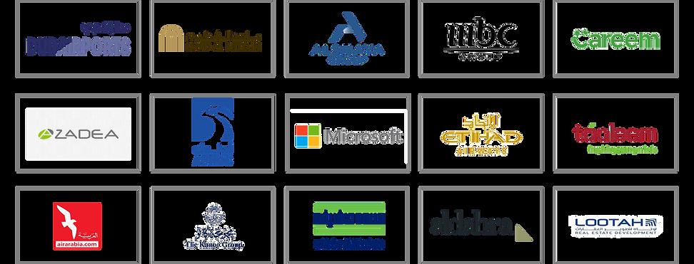 CloudForWork_Clients_Microsoft_Etihad.png