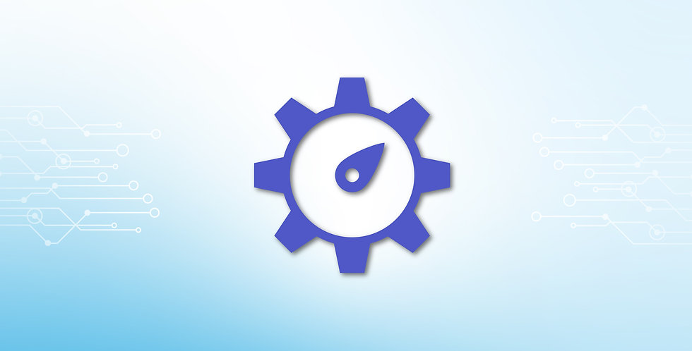 Key Components of Microsoft Teams Level I