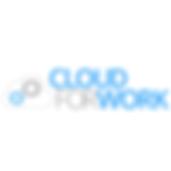 CFW-Logo-Square-WhiteBkg.png