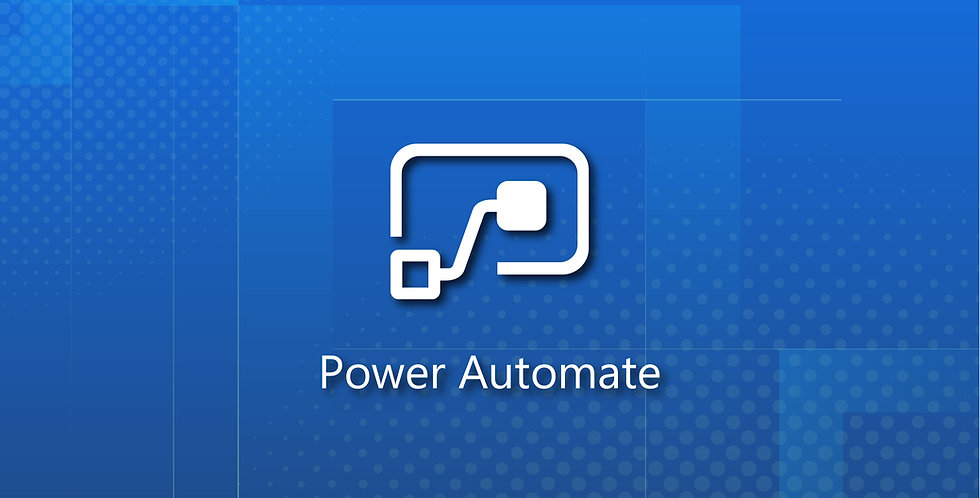 What is PowerAutomate and how to use it effectively