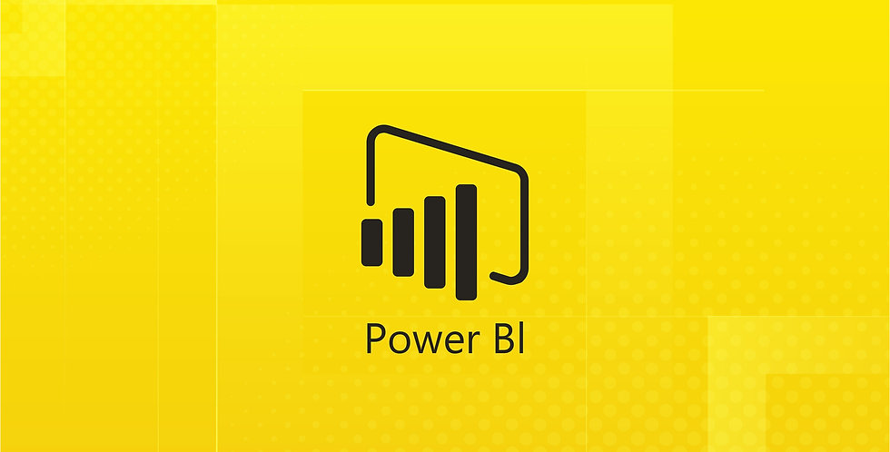 What is PowerBI and how to use it effectively