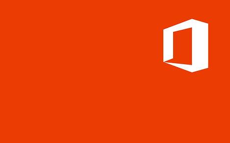 office365 button.jpg