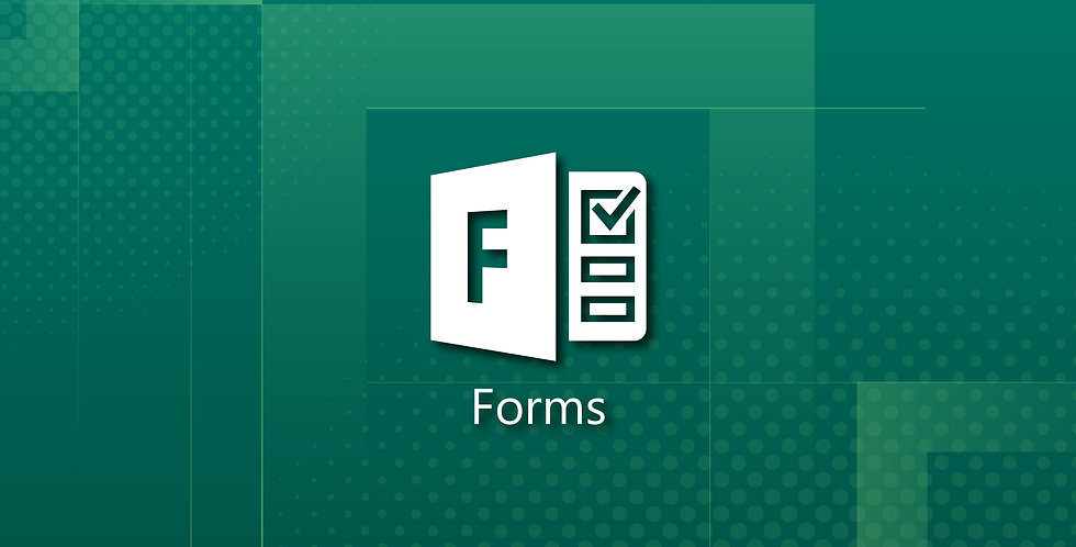 What is Forms and how to use it effectively