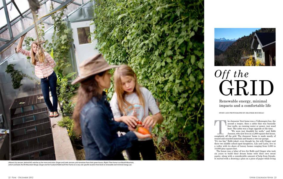 RousseauMagazineFinal_Smal-copy
