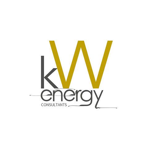 kWEnergy Logo1.jpg