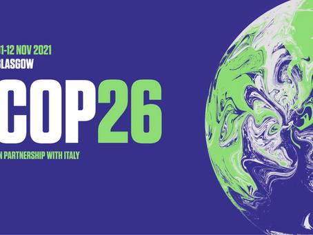 Happy 'Belated' Earth Overshoot Day 2021!