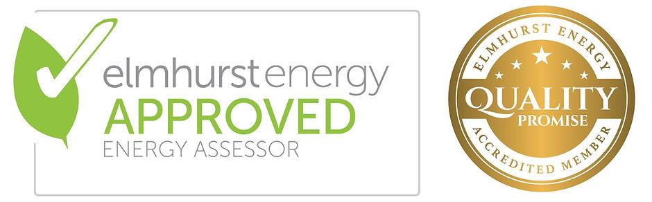 Elmhurst Energy Approved.jpg