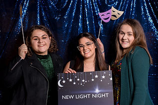 NewLightNight-305.jpg