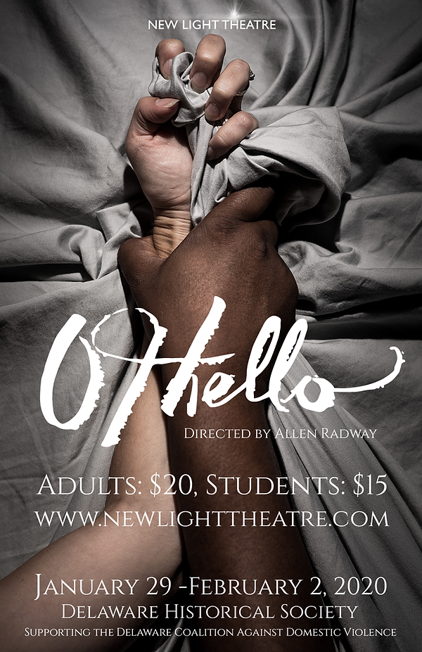 othello-11x17-poster-WEB.png