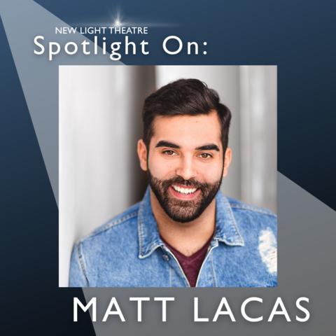 spotlight matt lacas.png