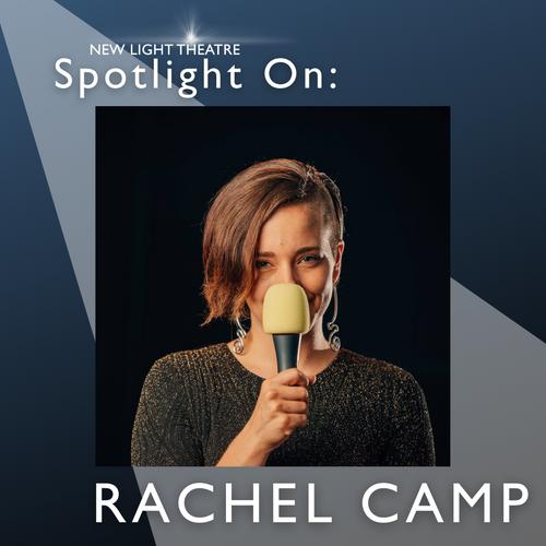 Rachel Camp.png