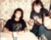 Damon Band.jpg