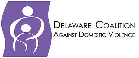 12-7-12 DCADV Logo .jpg