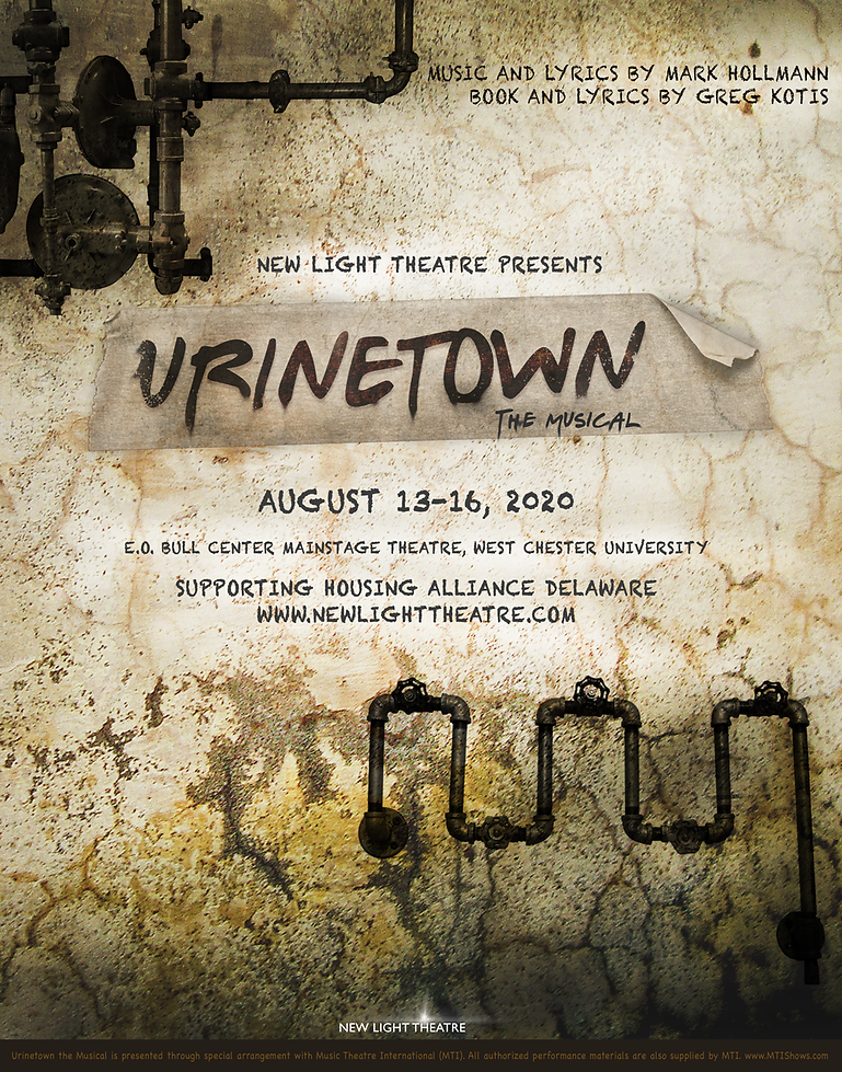 Urinetown-ALPHA-FINAL.png