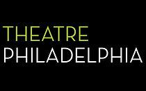 theatre philadelphia logo 1280x800.jpg