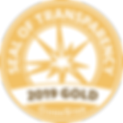 guideStarSeal_2019_2018_gold (1).png