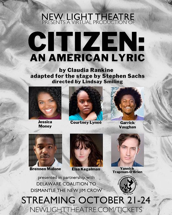 citizen cast poster.jpeg