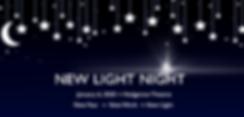 New-Light-Night.png