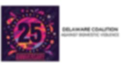 DCADM 25th Anniversary Logo copy.png