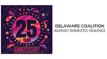 DCADM 25th Anniversary Logo copy.png