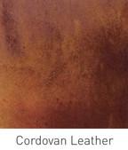 Cordovan Leather.jpg