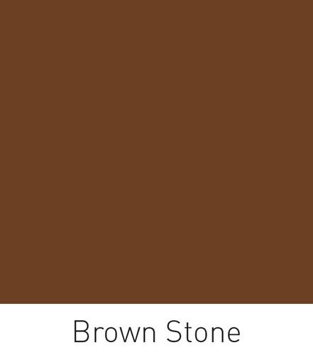 Brown Stone.jpg