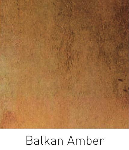 Balkan Amber.jpg