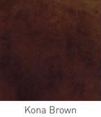 Kona Brown.jpg