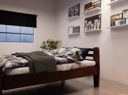 кровать быт 2.jpg