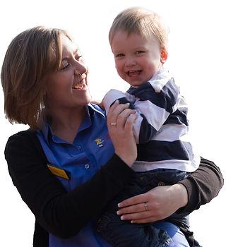 zoe and child.jpg