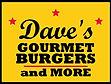 Dave's Burger And More Logo New.jpg