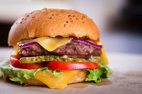 daves gourmet burgers 11.jpg